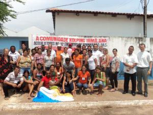 Foto-CK-Riachinho-www