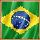 brasilien_j8535qd3