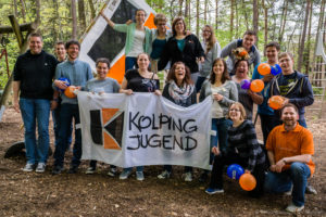 Diko-Kolpingjugend-150426-100