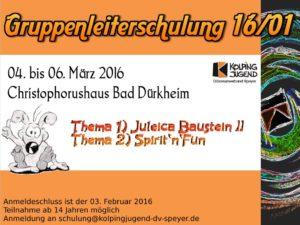 Flyer_Schulung_16-01
